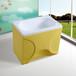 三明嬰兒泡泡池設計廠家嬰童游泳館必備泳池