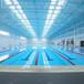 蕪湖拼裝式游泳池設備移動游泳池