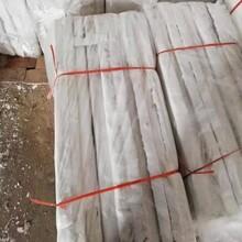 葫芦岛硅酸盐板制作精良,复合硅酸盐管图片