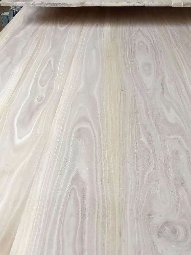 貴陽老榆木護墻板生產廠家