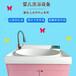 舟山嬰兒感統系統水療機價格家用水療機