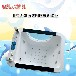 臺州嬰兒感統系統水療機家用水療機