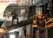 杭州出國打工歐洲發達國家川菜廚師、粵菜廚師、月薪3.8萬