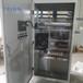 徐州臺達變頻器控制柜,承接恒壓供水控制柜設計合理