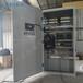徐州臺達成套變頻柜,半自動恒壓供水控制柜信譽保證