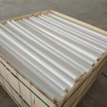天津樓梯板聚四氟乙烯板廠家直銷,鐵氟龍圖片