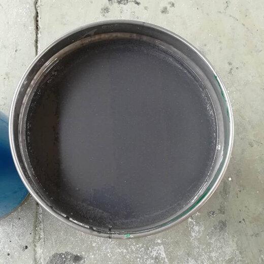 有機硅耐候防腐涂料施工供應,有機硅耐熱漆