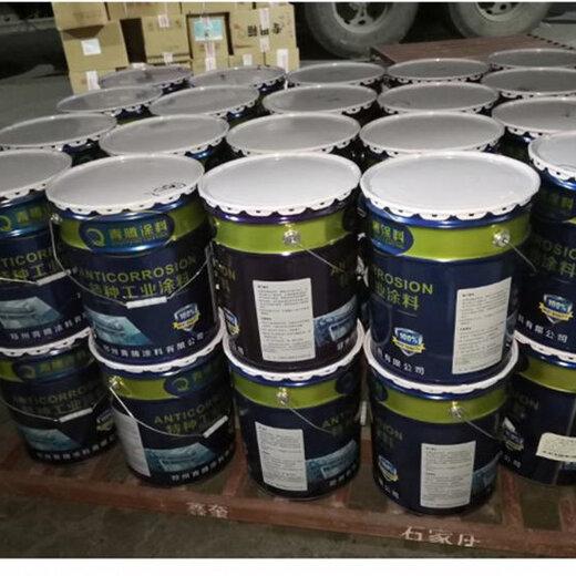 有機硅防腐防銹涂料作用,有機硅耐熱漆