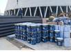 有機硅改性丙烯酸涂料生產價格,有機硅防腐涂料