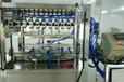 滄獅自動化次氯酸鈉液體灌裝機,熱門84灌裝機酒精灌裝機消毒液灌裝機服務至上