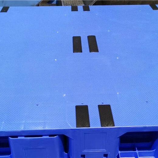 十堰全新川字平面托盤量大從優,川字平面棧板
