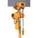 寧夏電動葫蘆性能可靠,葫蘆吊機