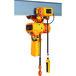防震電動葫蘆價格實惠,葫蘆吊機