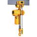 小型藍創LANC電動葫蘆安全可靠