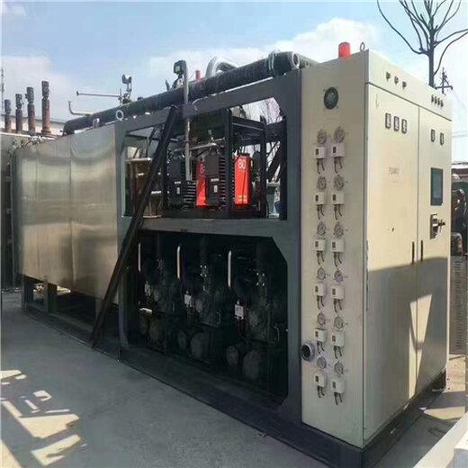 凍干機二手食品凍干機,二手凍干機轉讓