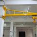 藍創旋臂吊,上海KBK旋臂起重機價格實惠