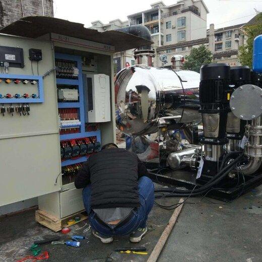 南沙水泵安裝維修銷售水泵安裝維修銷售