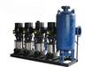 寧夏水泵靜音節能改造舊水泵房改造