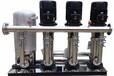 蜆崗水泵安裝維修銷售水泵控制柜系統觸摸屏PLC