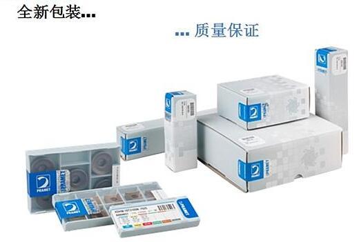 葫芦岛三菱MITSUBISHI刀具APX4000080A07RA