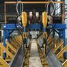 智能龙门焊优质服务,门式埋弧焊机