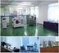 上海實驗室儀器檢測校正第三方檢驗中心,儀器校正計量