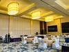 黃南世紀豪門集成墻面酒店改造翻新酒店改造方案