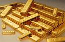 宜昌回收黄金断了一样的回收图片