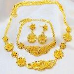 通城回收舊手表黃金何,金銀首飾