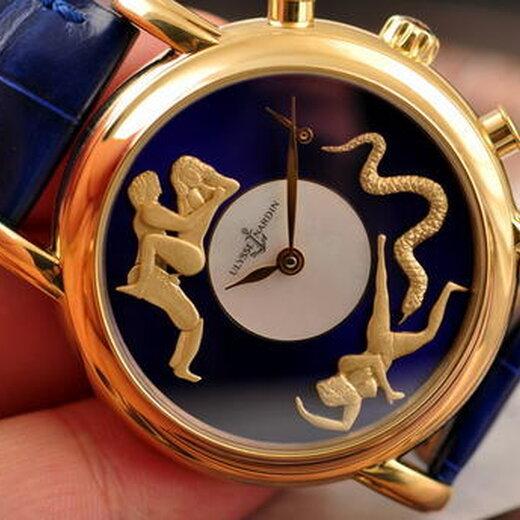 荊門賽琳包回收手表專收各種好貨