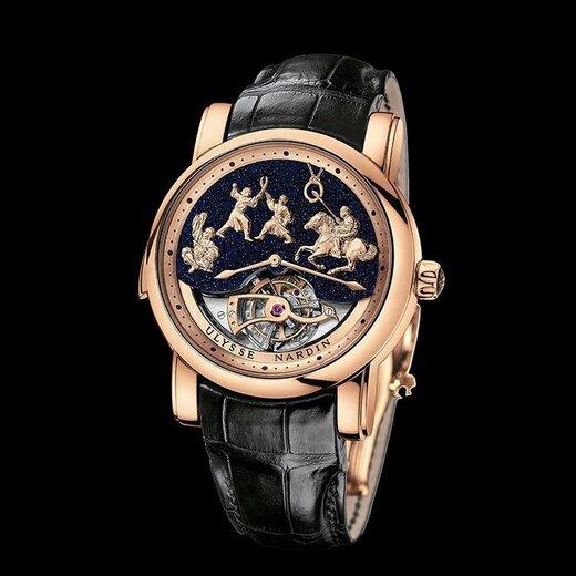 武昌德爾沃包回收手表,手表,首飾回收報價咨詢,腕表