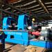 銷售皇泰鋼結構組焊矯一體機服務至上