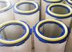 陽泉除塵濾芯廠家,粉塵濾筒