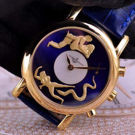 新洲名表回收公司手表不想要了可賣于我,腕表