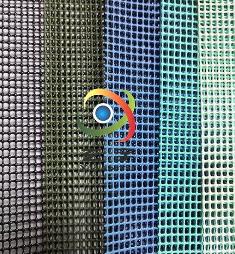 靠譜海寧玄宇PVC網格布價格實惠,塑料網