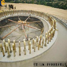 可慧風電基礎灌漿料,倉山區C85海上風電灌漿料放心省心圖片