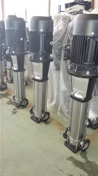 南沙水泵安裝維修銷售