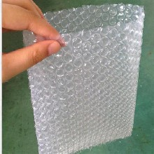 長陽氣泡袋廠家圖片