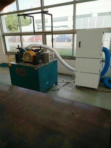 食品廠濾筒除塵器價格,濾芯除塵器