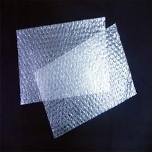 明瑞氣泡膜,隨氣泡袋制作圖片