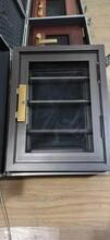 隐形纱窗大连隐形纱窗厂,定做金刚网纱窗隐形纱窗品种繁多图片