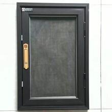 隱形紗窗大連紗窗價格,耐用金剛網紗窗隱形紗窗服務周到圖片