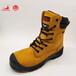 電工安全鞋LC096勞保鞋防滑
