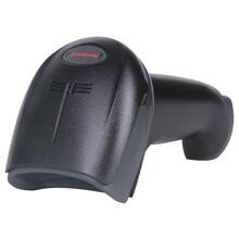 霍尼韋爾條碼掃描器,江門鶴山市全新霍尼韋爾1900GHD條碼掃描槍經銷商圖片