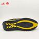 合肥安全鞋LC080大底耐磨