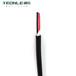 生產TEONLE通樂移動屏蔽動力電纜質量可靠,移動電纜