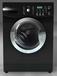 天長美菱洗衣機維修安裝電話