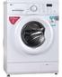 美的滾筒洗衣機維修,滁州美的洗衣機廠家服務維修電話圖片