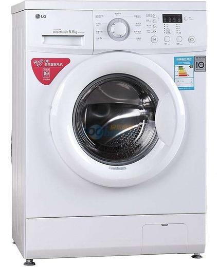 西安未央區美的洗衣機維修365天報修熱線,半自動洗衣機維修