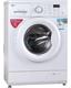 洗衣機維修圖